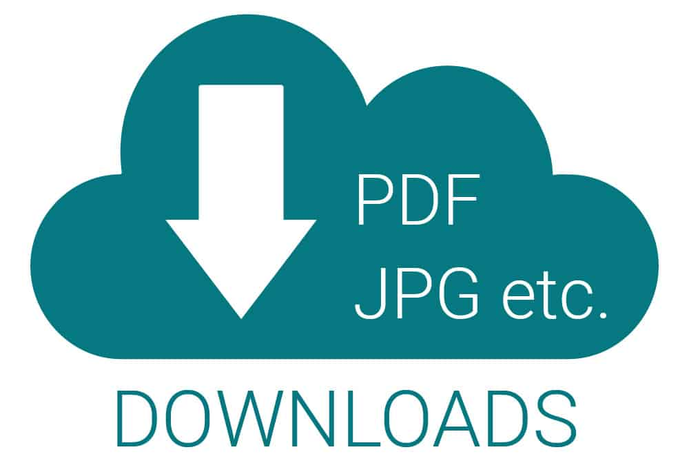 downloads Galliker Ballwil AG